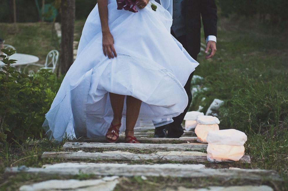 Matrimonio Santarcangelo Matt e Vera114