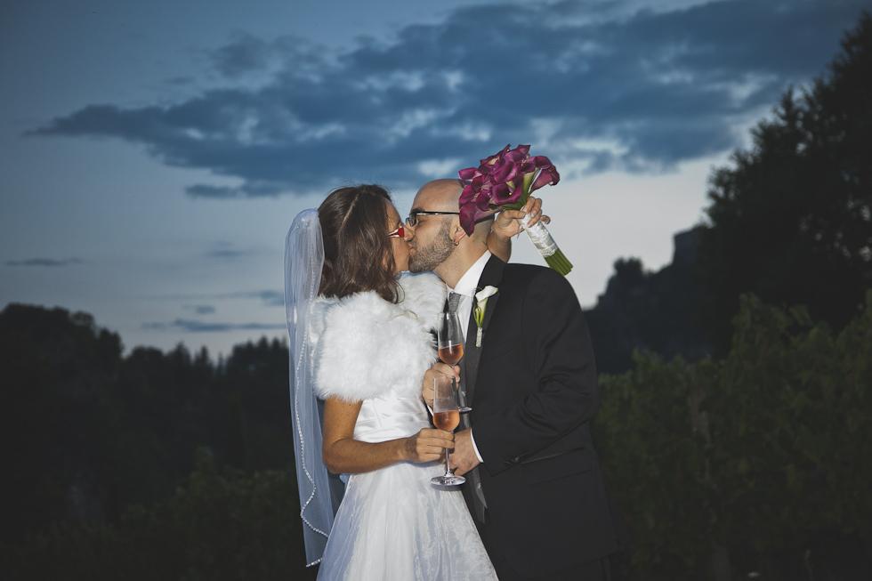 Matrimonio Santarcangelo Matt e Vera115