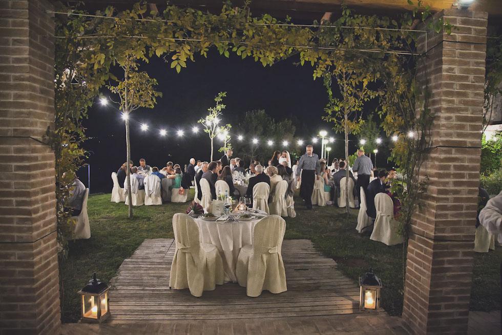 Matrimonio Santarcangelo Matt e Vera118