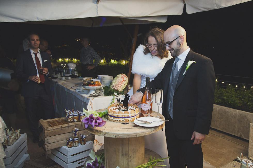 Matrimonio Santarcangelo Matt e Vera119