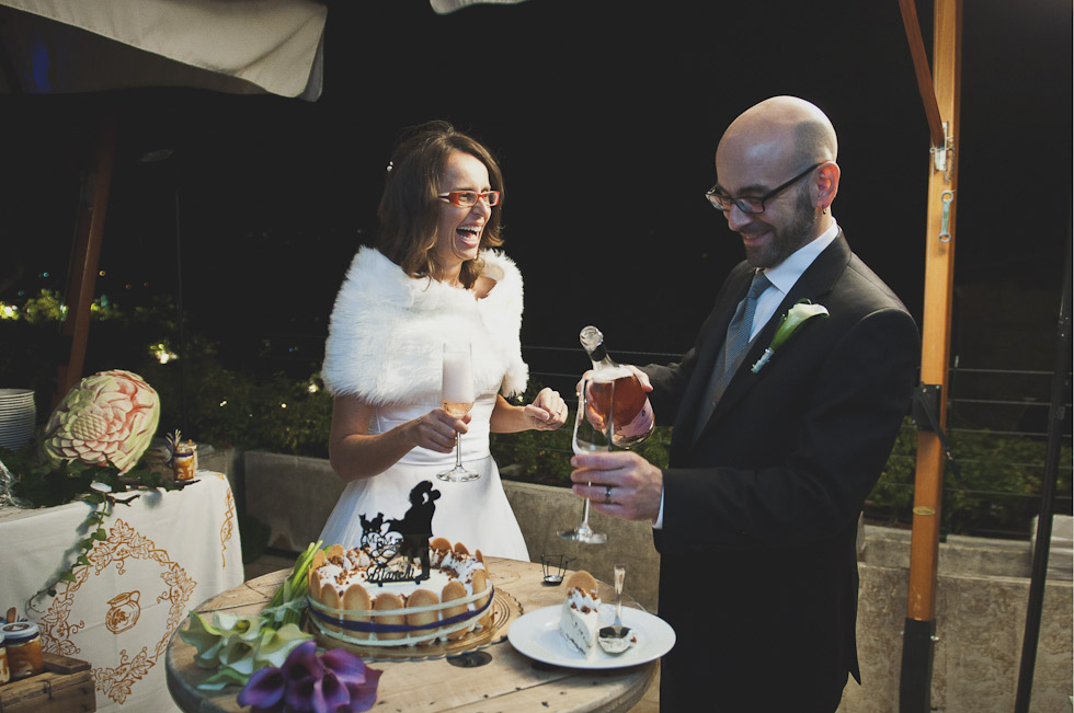Matrimonio Santarcangelo Matt e Vera120