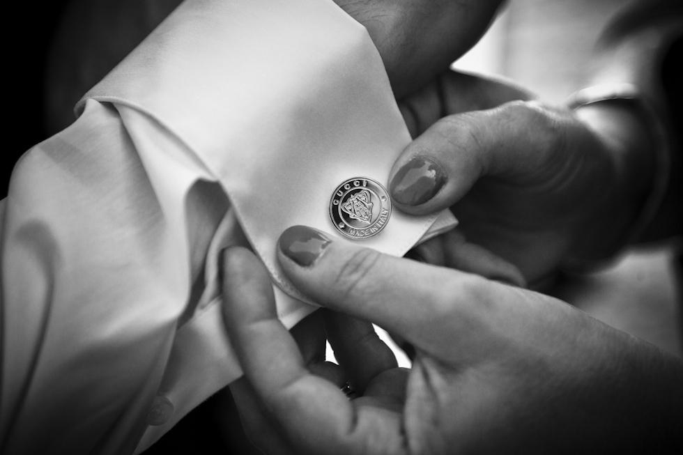 Matrimonio Santarcangelo Matteo e Claudia010