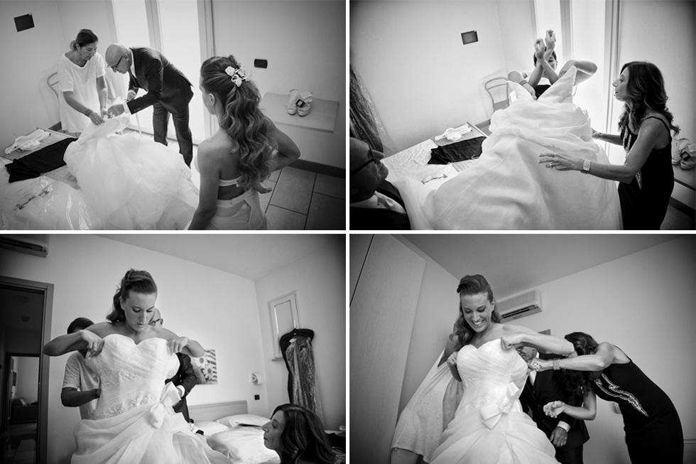 Matrimonio Santarcangelo Matteo e Claudia015