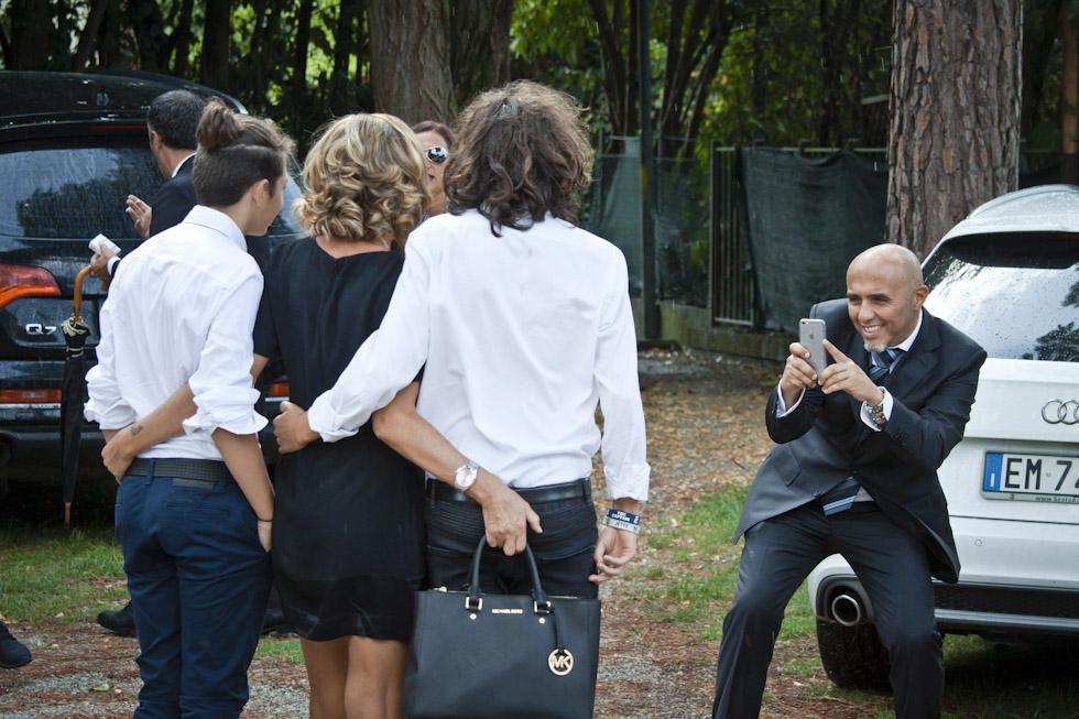 Matrimonio Santarcangelo Matteo e Claudia020
