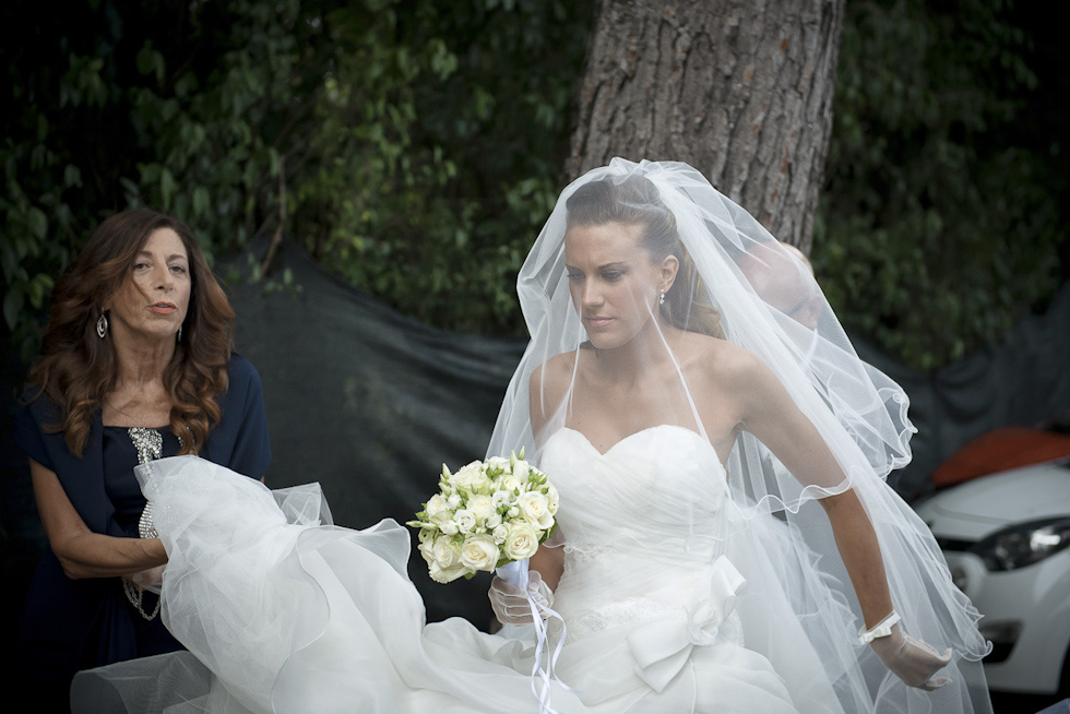 Matrimonio Santarcangelo Matteo e Claudia025