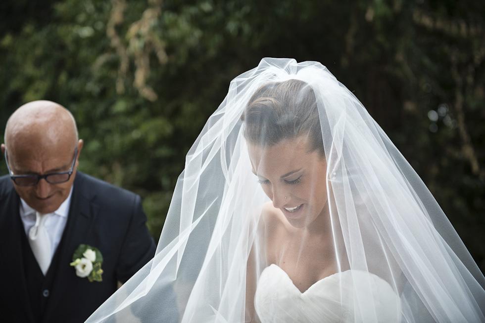 Matrimonio Santarcangelo Matteo e Claudia026