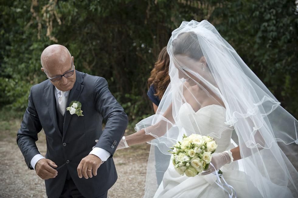 Matrimonio Santarcangelo Matteo e Claudia027