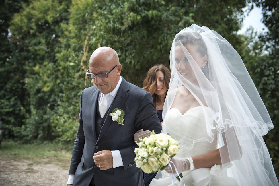 Matrimonio Santarcangelo Matteo e Claudia028