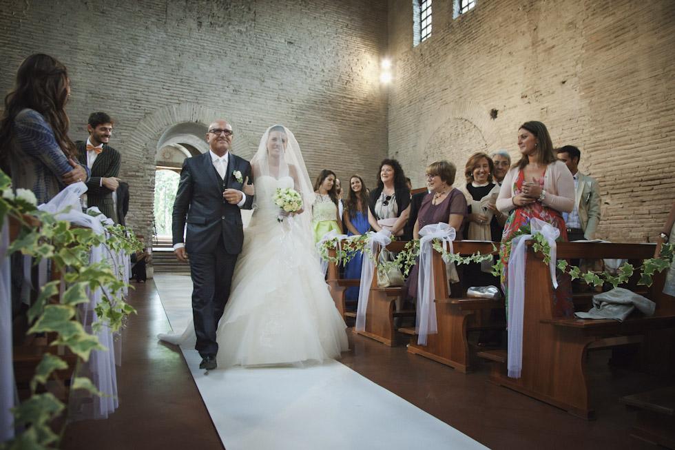 Matrimonio Santarcangelo Matteo e Claudia029