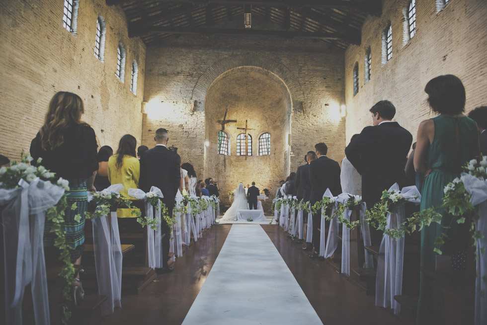 Matrimonio Santarcangelo Matteo e Claudia030