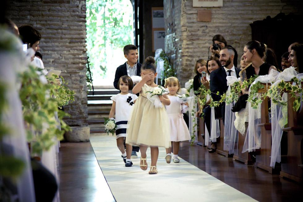 Matrimonio Santarcangelo Matteo e Claudia034