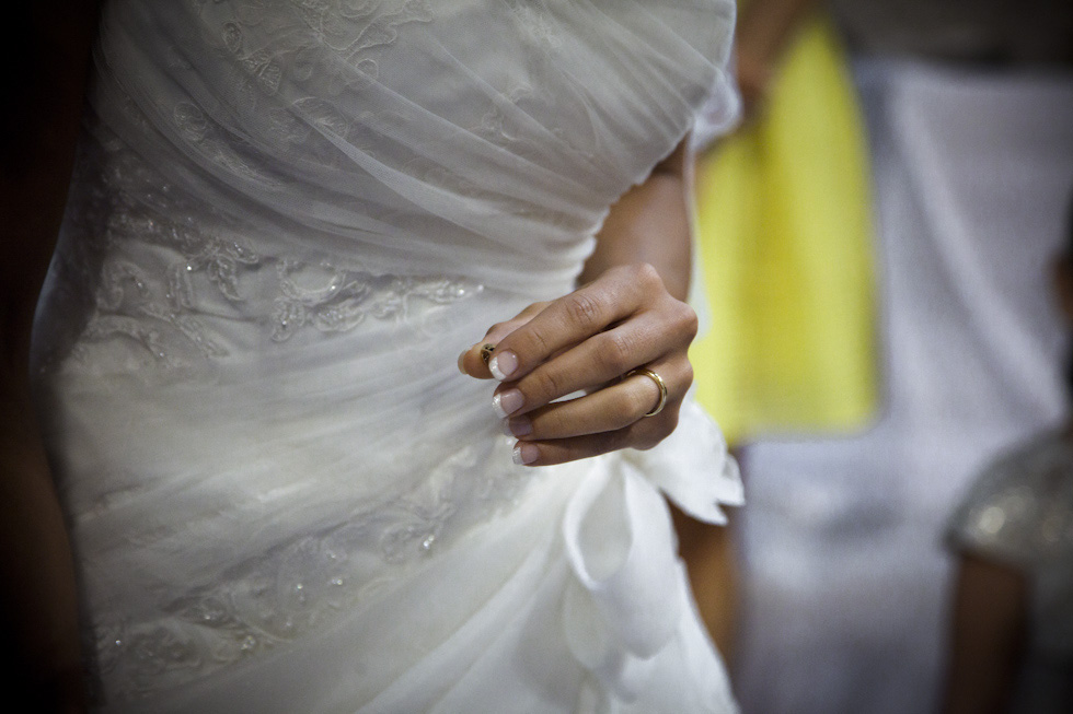 Matrimonio Santarcangelo Matteo e Claudia035