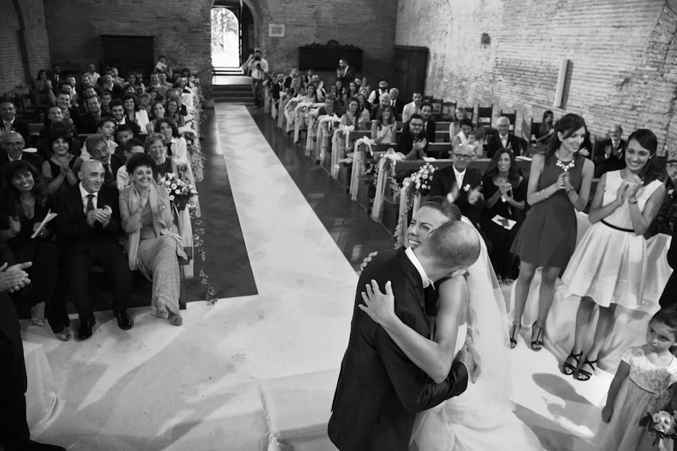 Matrimonio Santarcangelo Matteo e Claudia036