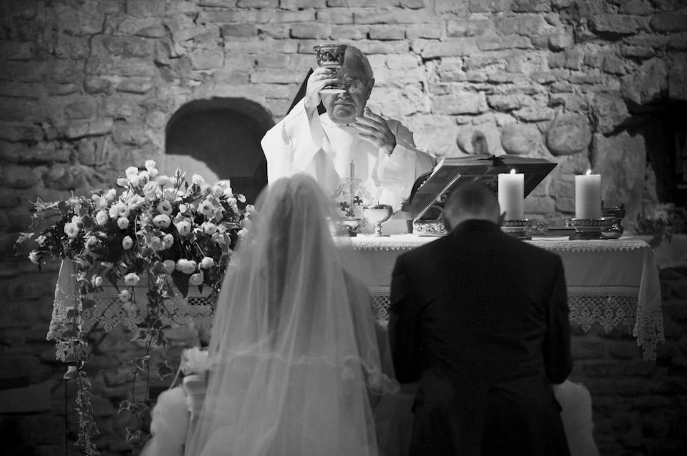Matrimonio Santarcangelo Matteo e Claudia037
