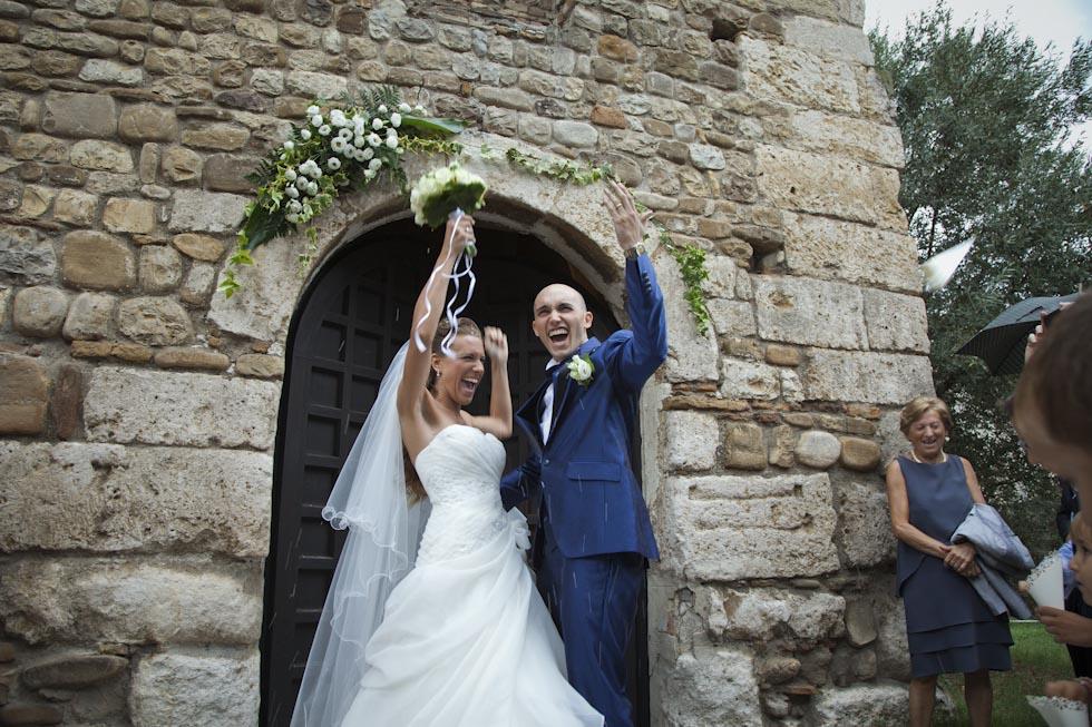 Matrimonio Santarcangelo Matteo e Claudia039