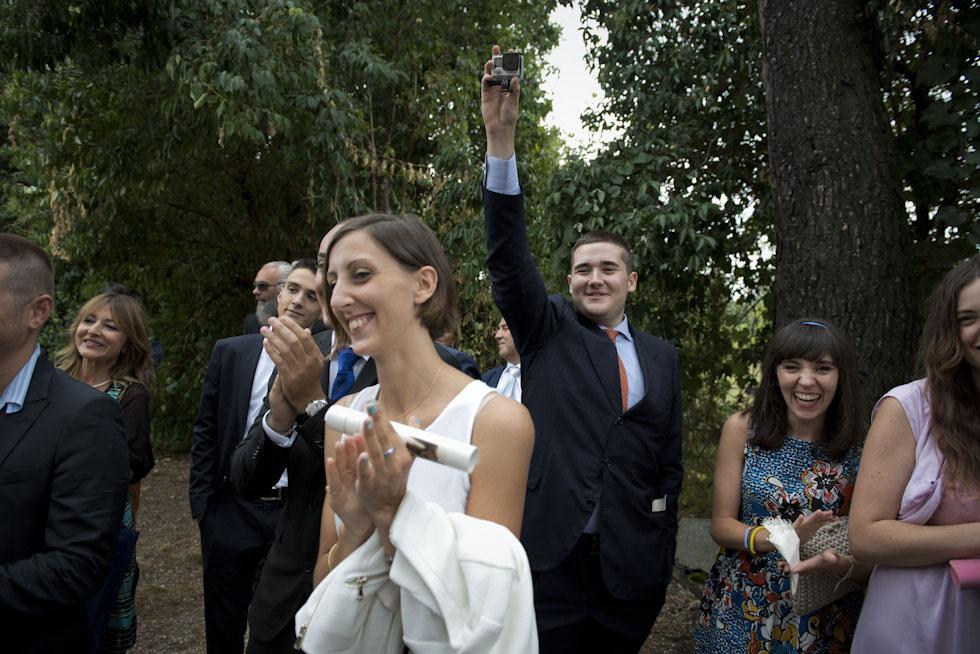 Matrimonio Santarcangelo Matteo e Claudia040