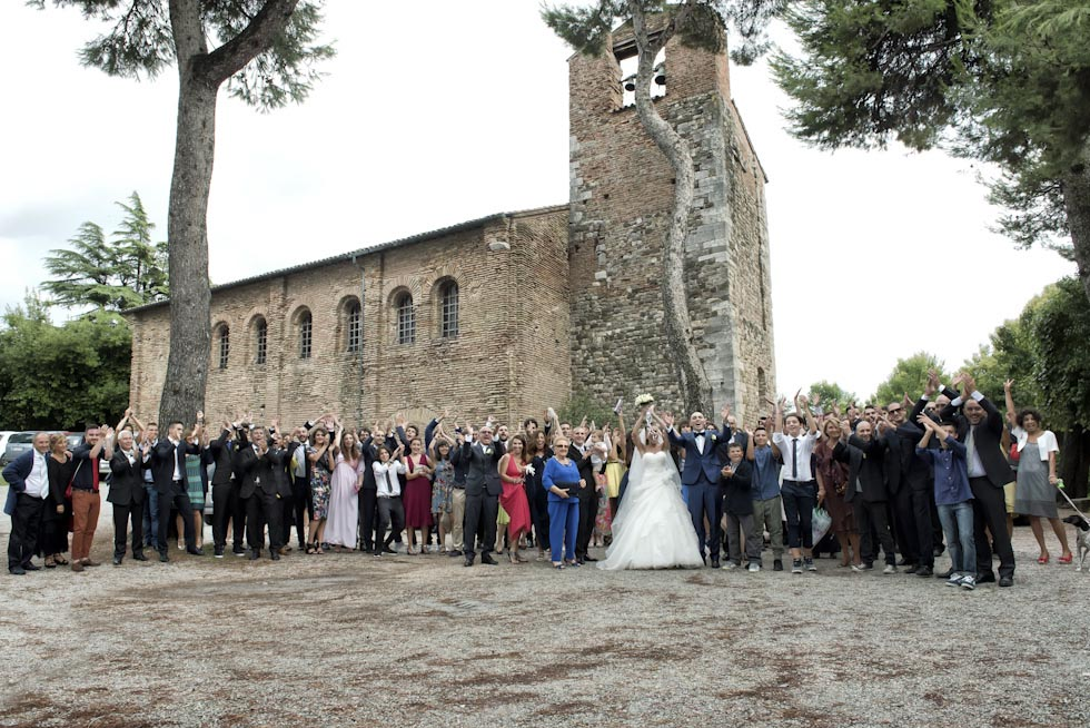 Matrimonio Santarcangelo Matteo e Claudia041
