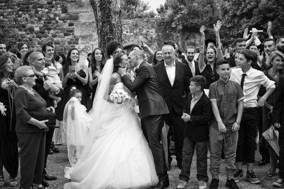 Matrimonio Santarcangelo Matteo e Claudia042
