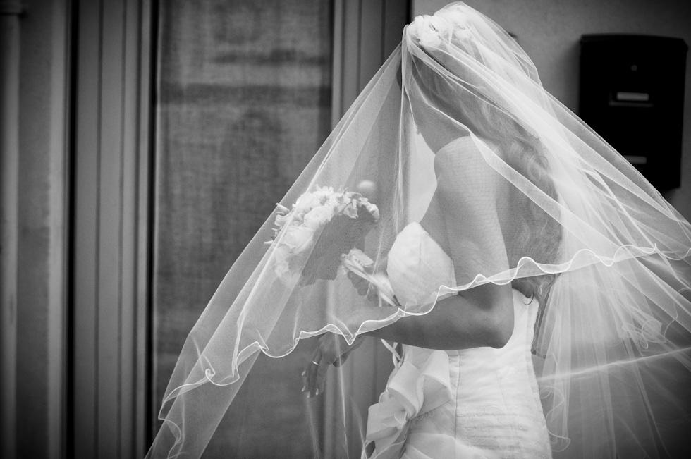 Matrimonio Santarcangelo Matteo e Claudia047