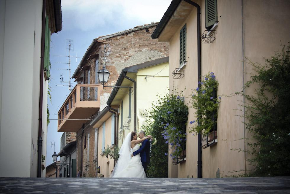 Matrimonio Santarcangelo Matteo e Claudia049