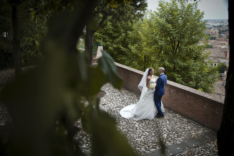 Matrimonio Santarcangelo Matteo e Claudia050