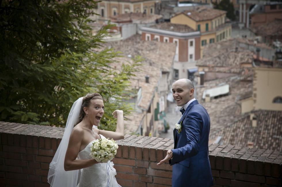 Matrimonio Santarcangelo Matteo e Claudia051