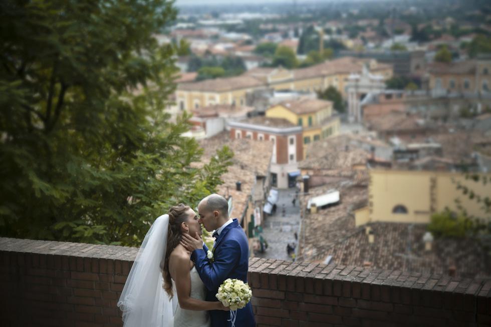 Matrimonio Santarcangelo Matteo e Claudia052