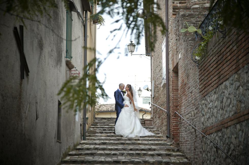 Matrimonio Santarcangelo Matteo e Claudia053
