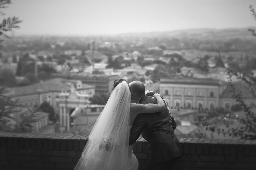 Matrimonio Santarcangelo Matteo e Claudia054