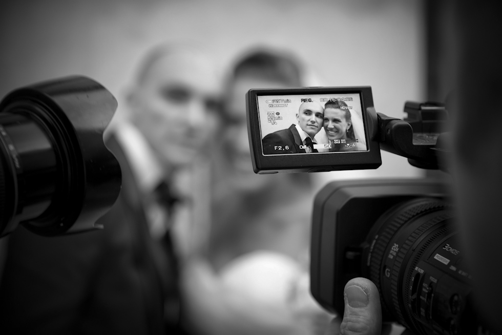 Matrimonio Santarcangelo Matteo e Claudia055