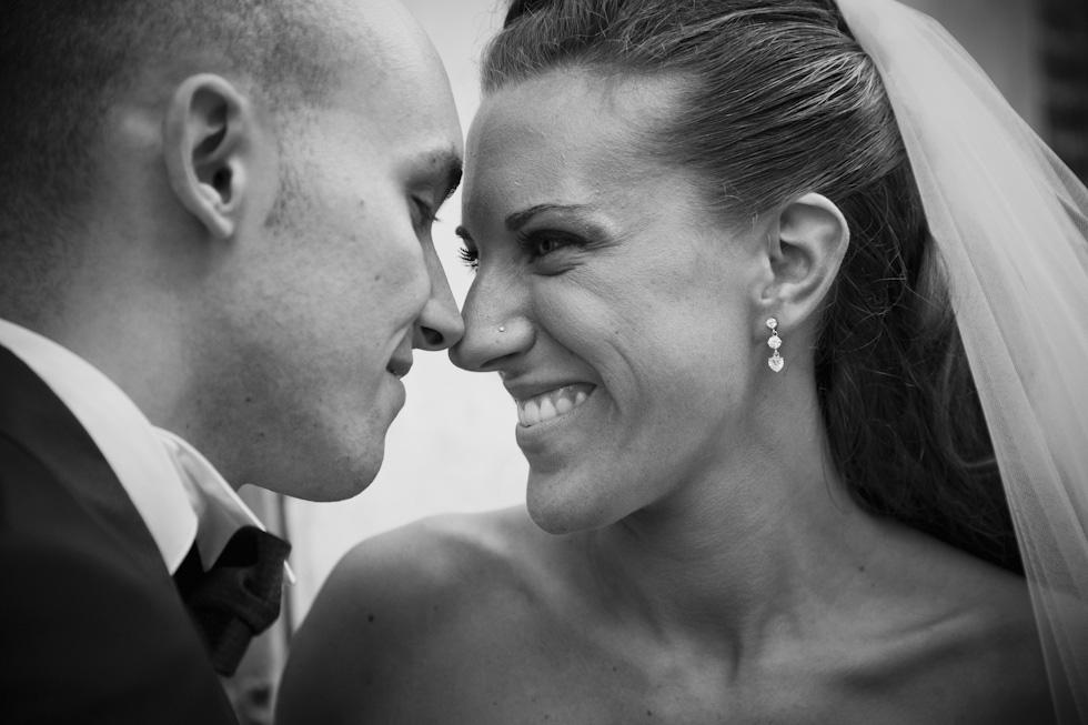 Matrimonio Santarcangelo Matteo e Claudia056
