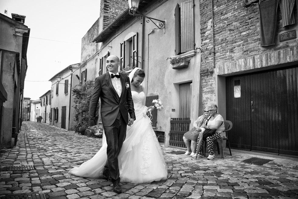 Matrimonio Santarcangelo Matteo e Claudia057