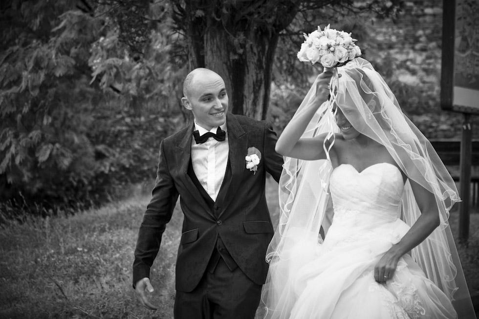 Matrimonio Santarcangelo Matteo e Claudia058