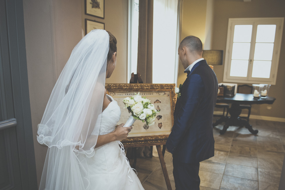 Matrimonio Santarcangelo Matteo e Claudia059