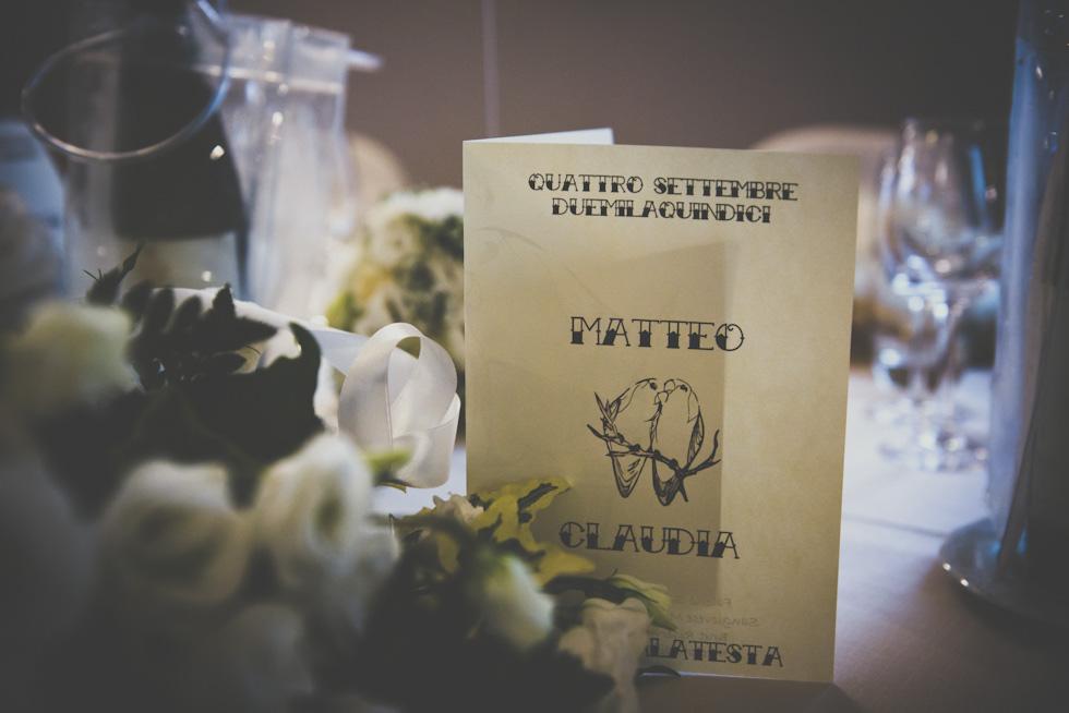 Matrimonio Santarcangelo Matteo e Claudia063