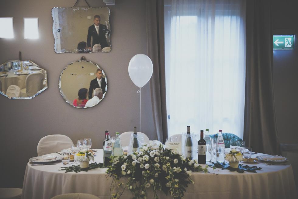 Matrimonio Santarcangelo Matteo e Claudia064