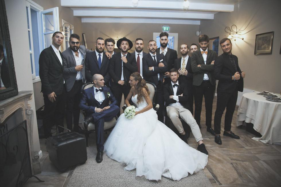 Matrimonio Santarcangelo Matteo e Claudia067