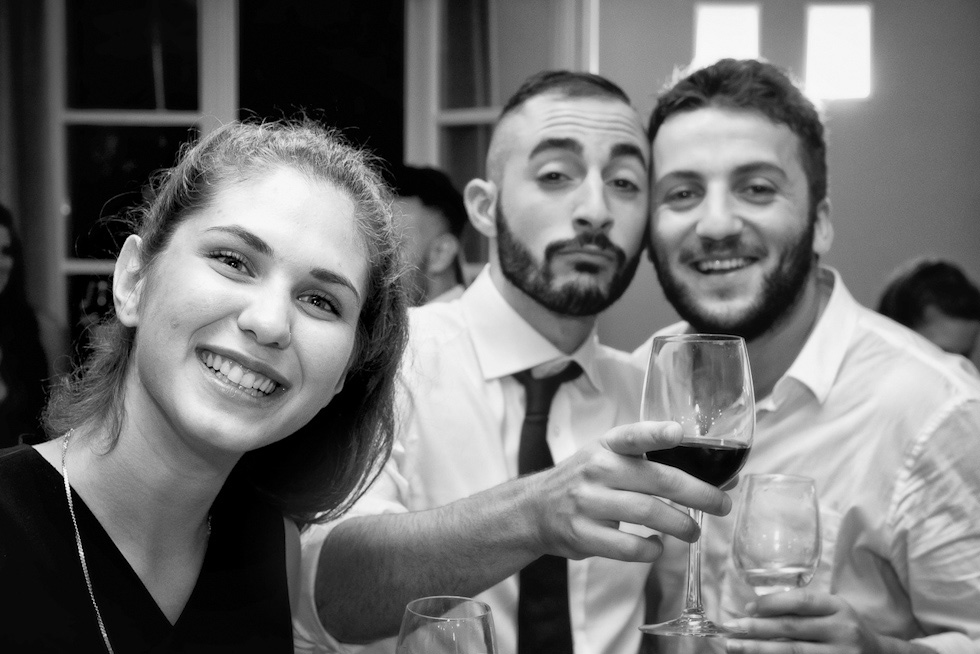 Matrimonio Santarcangelo Matteo e Claudia070