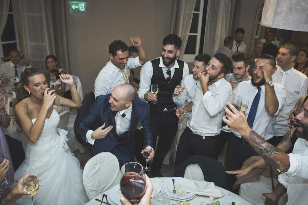 Matrimonio Santarcangelo Matteo e Claudia072