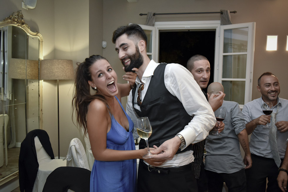 Matrimonio Santarcangelo Matteo e Claudia075