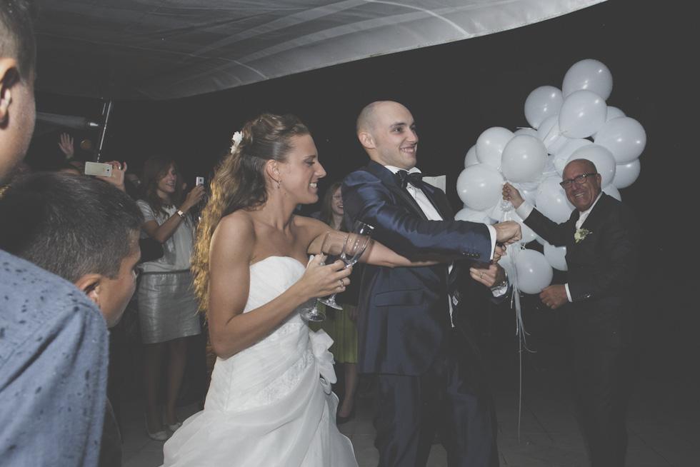 Matrimonio Santarcangelo Matteo e Claudia076