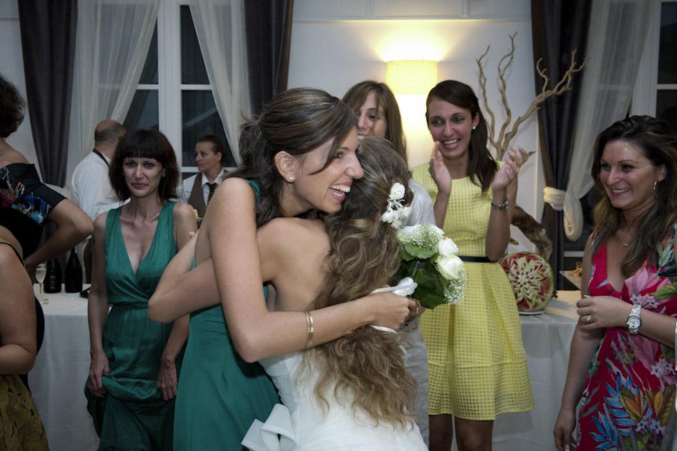 Matrimonio Santarcangelo Matteo e Claudia080
