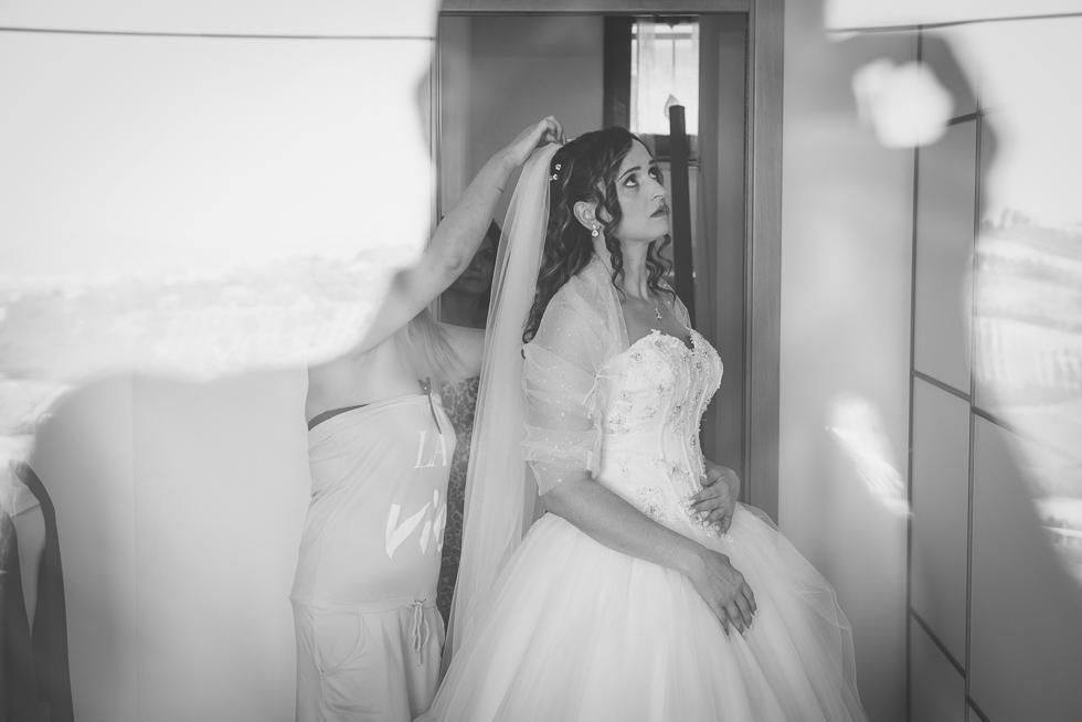 Daniele e Rosanita _0488
