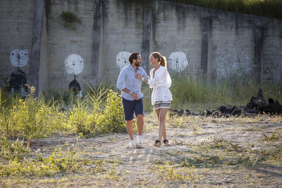 Marco e Alessandra _0070