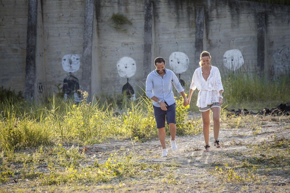 Marco e Alessandra _0071