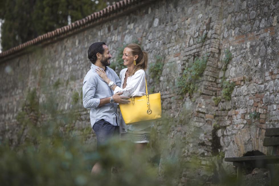 Marco e Alessandra _0100